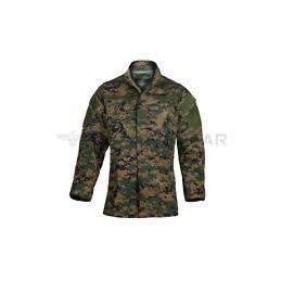 Helikon-Tex SFU Next Shirt...