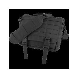 Viper Snapper Pack - Titanium