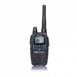 Midland G7 Pro - Radio NERA