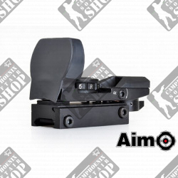 Aim-O Multi Reticle...