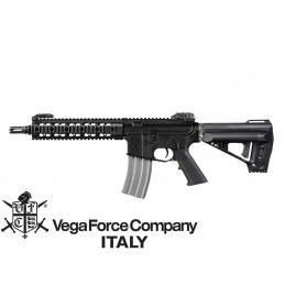VR16 FIGHTER CQB MK2 VFC
