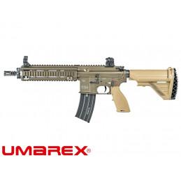 Umarex H&K 416 V2 CQB...