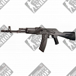 AK-74 NERO