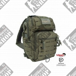 Viper LAZER SHOULDER PACK OD