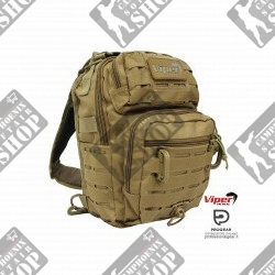 Viper LAZER SHOULDER PACK CB