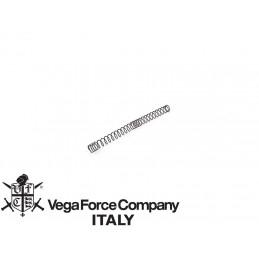 VFC M90 SPRING