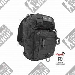 Viper LAZER SHOULDER PACK BK