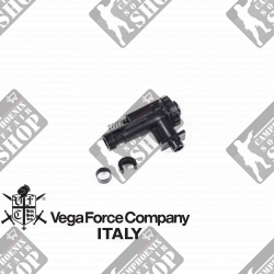 VFC M4 HOP UP ASSEMBLY V2
