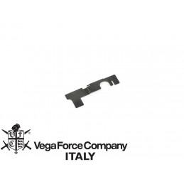 VFC M4 STEEL SELECTOR PLATE
