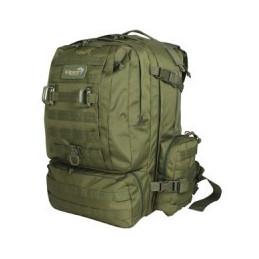 Mission Pack OD