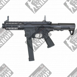 G&G ARP9 ABS Black