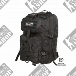 RECON EXTRA PACK BK