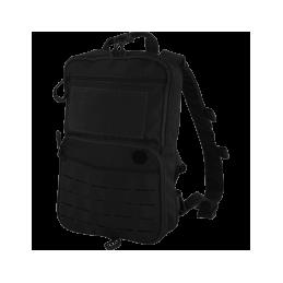 Raptor Pack - BK