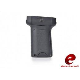 Element VSG-S Grip