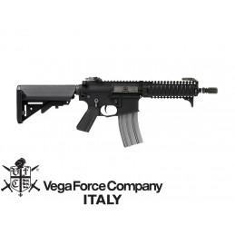 VFC Kac SR635