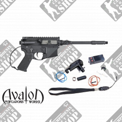 VFC AVALON VIRGO M4 KIT DX