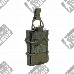 ELITE MAG POUCH GREEN Viper