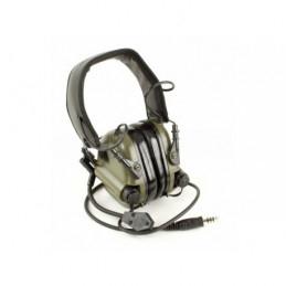 Earmor Opsmen M32 Mod3 -...
