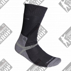 Helikon - LightWeight Socks...