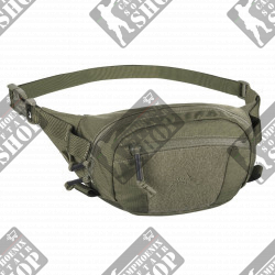 POSSUM Waist Pack -...