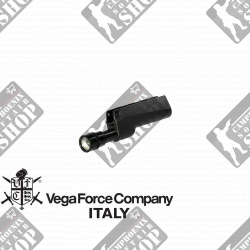 MP5 V-LIGHT HANDGUARD