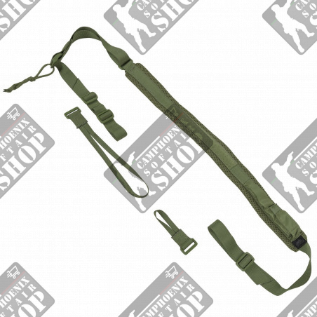 Helikon - Two Point Carbine Sling - Olive Green