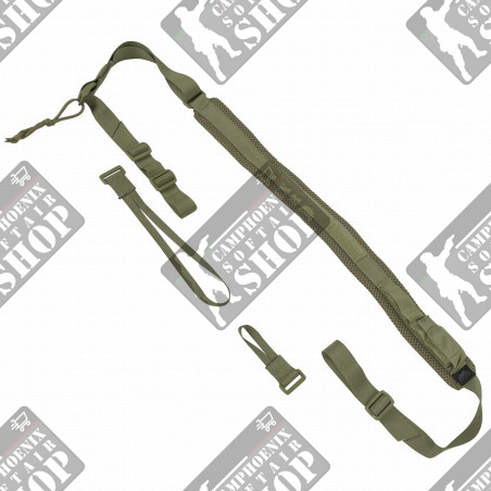 Helikon - Two Point Carbine Sling - Adaptive Green -  Cinghia 2 Punti