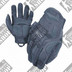 MECHANIX GUANTO M-PACT Wolf...