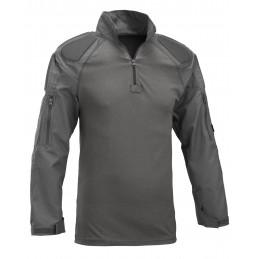 DEFCON5 COMBAT SHIRT Grey...