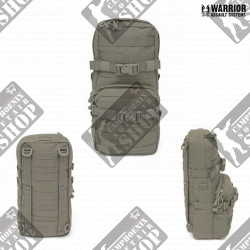 WARRIOR ASSOULT CARGO PACK...