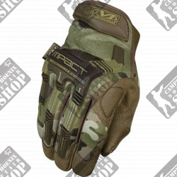MECHANIX GUANTO M-PACT - S...
