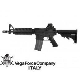VFC VR16 105 CLASSIC