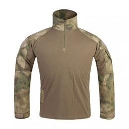 Emerson Combat Shirt Gen.3...
