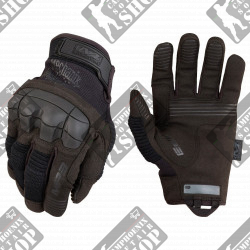 MECHANIX GUANTO M-PACT 3...