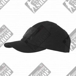 Helikon BBC Winter Cap -...