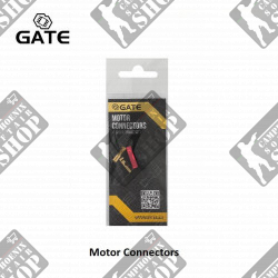 GATE Motor Connectors...