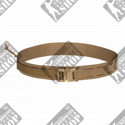 Clawgear KD One Belt Coyote...