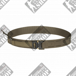Clawgear KD ONE BELT...