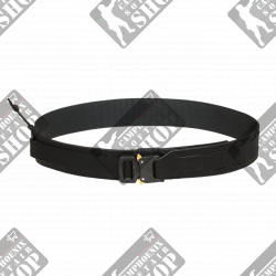 Clawgear KD One Belt Black...