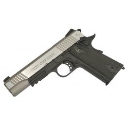 Cybergun COLT 1911 RAIL GUN...