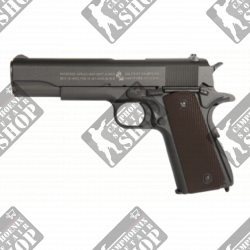 Cybergun COLT M1911 Co2 BAX...
