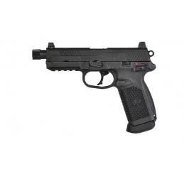 Cybergun FNX -45 nero Gas...