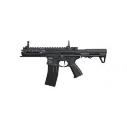 G&G ARP 556 Metal Black
