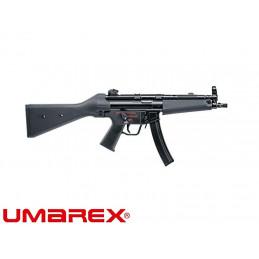 VFC MP5 A4