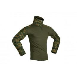 Combat Shirt Marpat Invader...