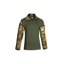 Combat Shirt Vegetato...