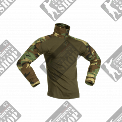 Invader Gear Combat Shirt...