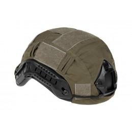 Invader Gear FAST Helmet...