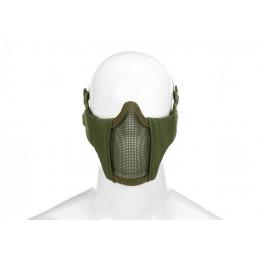 Invader Gear Mk.II Steel...