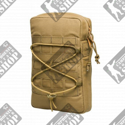 HYDRATION POUCH MEDIUM CB